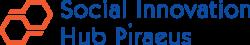 social hub piraeus
